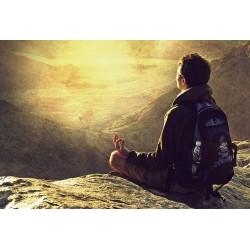Spiritual Outbound